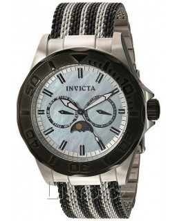 Invicta 24994