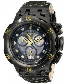 Invicta 17184BWB
