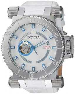 Hodinky Invicta 24037