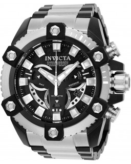 Hodinky Invicta 25583