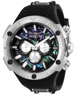 Hodinky Invicta 29600