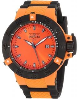 Hodinky Invicta 10122