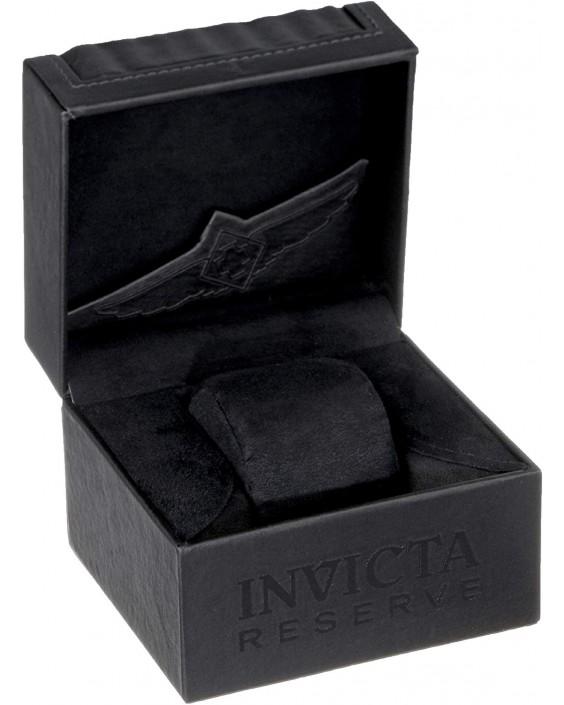 Hodinky Invicta 16148