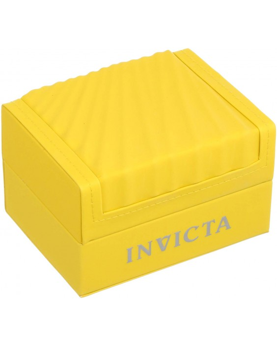 Hodinky Invicta 11702