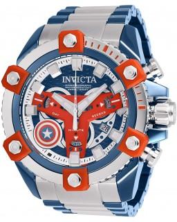 Hodinky Invicta 26763