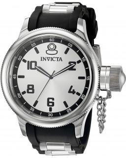 Hodinky Invicta 1435SYB