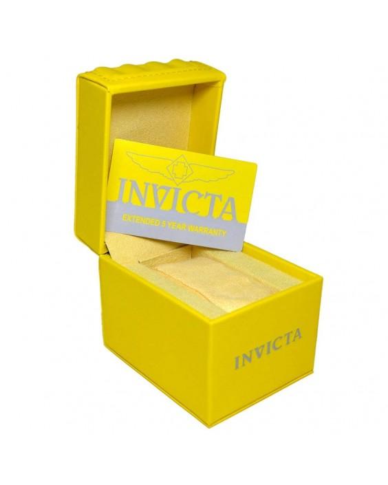 Hodinky Invicta 80186