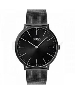 Hugo Boss 1513542