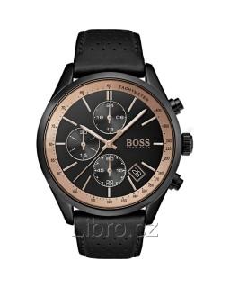 Hugo Boss 1513550