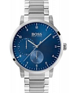 Hodinky Hugo Boss 1513597