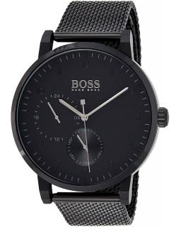 Hodinky Hugo Boss 1513636
