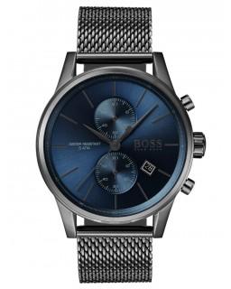 Hodinky Hugo Boss 1513677