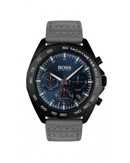 Hugo Boss 1513679