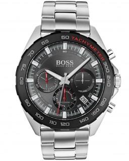 Hodinky Hugo Boss 1513680