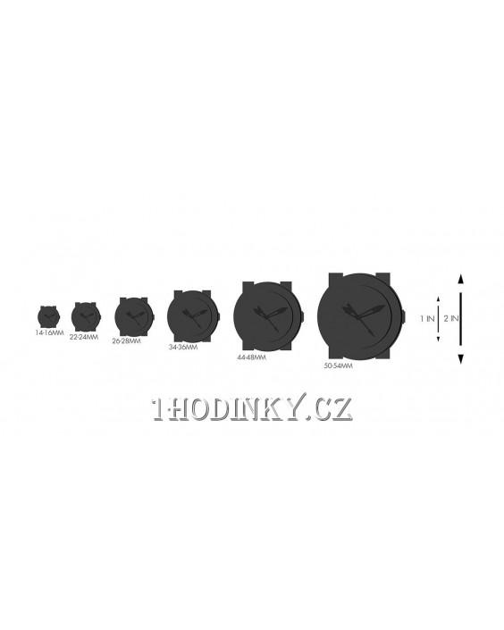 Hodinky Diesel DZ7305