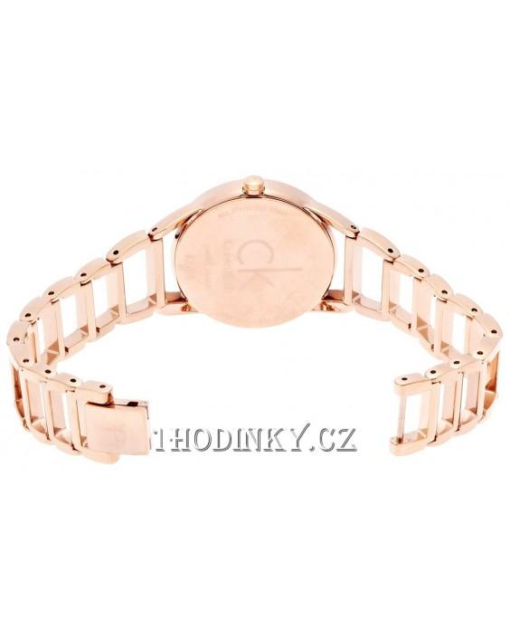 Hodinky Calvin Klein K3G23626