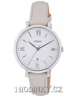Hodinky Fossil ES3793