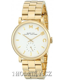 Hodinky Marc by Marc Jacobs MBM3243