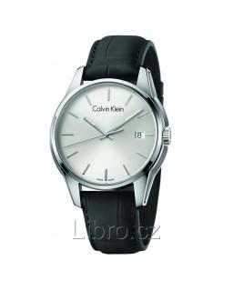 Calvin Klein K7K411C6 - SKLADEM