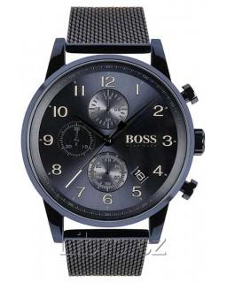 Hugo Boss 1513538 - SKLADEM