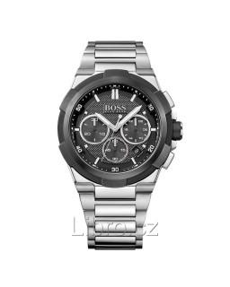 Hugo Boss 1513359 - SKLADEM