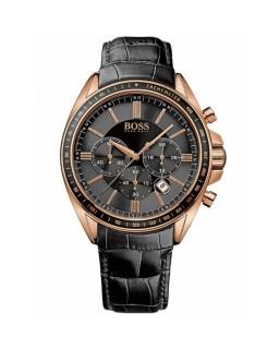 Hugo Boss 1513092