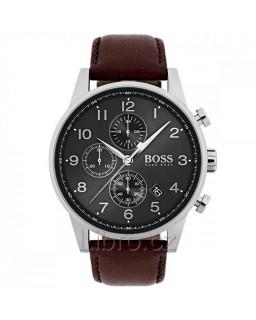 Hugo Boss 1513494 - SKLADEM