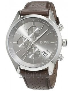 Hugo Boss 1513476 - SKLADEM