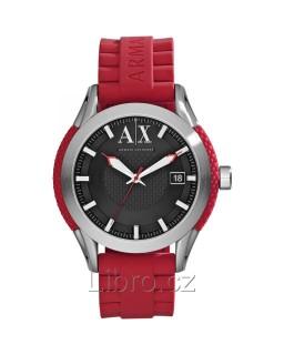 Armani Exchange AX1227