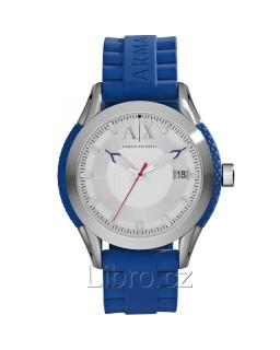 Armani Exchange AX1228