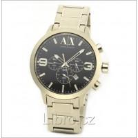 Armani Exchange AX1357