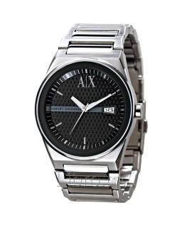 Armani Exchange AX2015