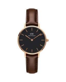 Daniel Wellington DW00100221