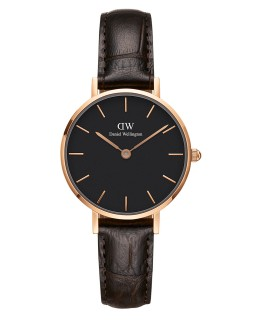 Daniel Wellington DW00100226