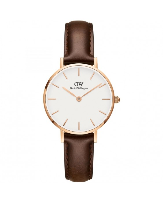 Daniel Wellington DW00100227