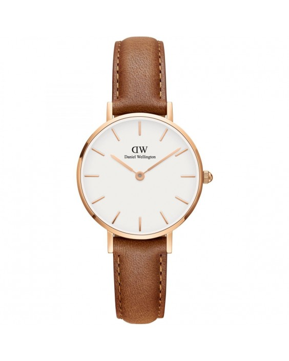 Daniel Wellington DW00100228