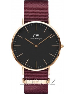 Daniel Wellington DW00100269