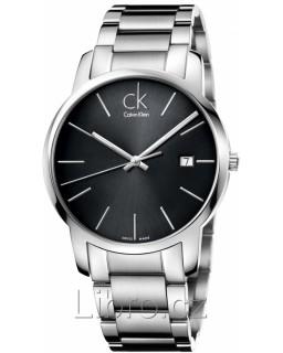 Calvin Klein K2G2G143