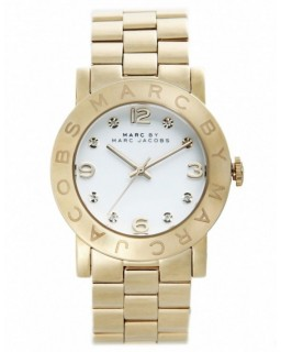 Marc by Marc Jacobs Amy MBM3056