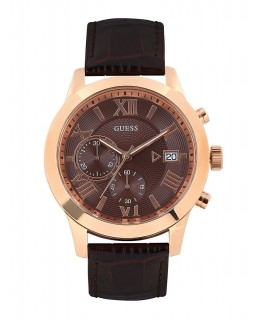 Guess W0669G1