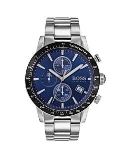 Hugo Boss 1513510