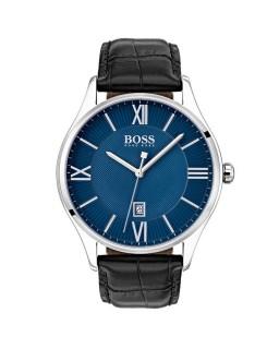 Hugo Boss 1513553
