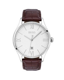 Hugo Boss 1513555