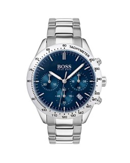 Hugo Boss 1513582