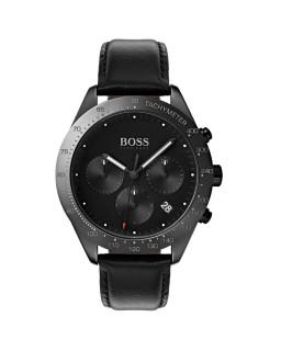 Hugo Boss 1513590