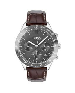 Hugo Boss 1513598 - SKLADEM
