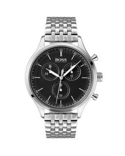 Hugo Boss 1513652