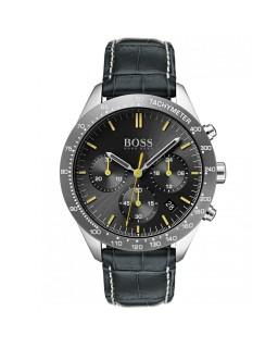Hugo Boss 1513659