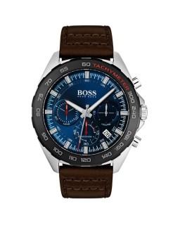 Hugo Boss 1513663