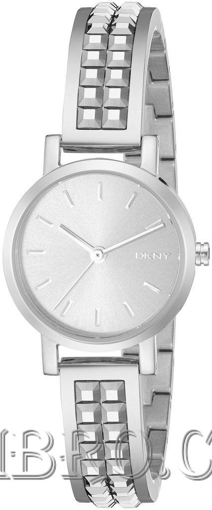 Hodinky DKNY NY2277 - SKLADEM